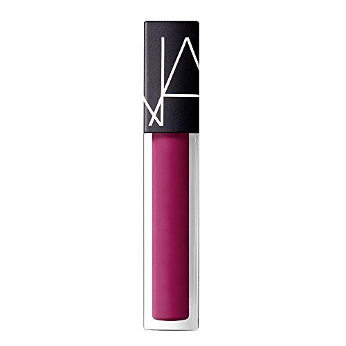 NARS Velvet Lip Glide - La Main Bleue 5.7ml