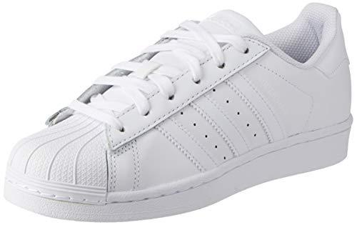 adidas Originals Superstar  Weiß