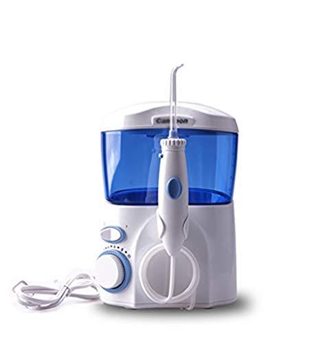 Ksxf Lavadora Irrigador Oral Hilo Agua - Cálculo