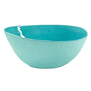 ASA Selection Bowl 25 cm Large A La Plage Turquoise