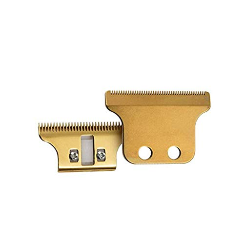 T-Wide Cuchillas Cortapelos #2215-#1062-60, Designed for Specific Wahl Clippers, 5 Star Series and Sterling...