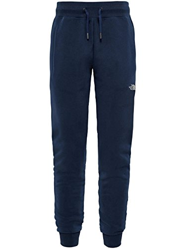 The North Face Slim Pant pantalons-women (Sportswear) Damen urban navy