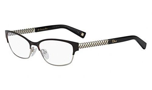 dior-occhiali-da-sole-da-donna-cd3769-btg-marrone-scuro-marrone-chiaro