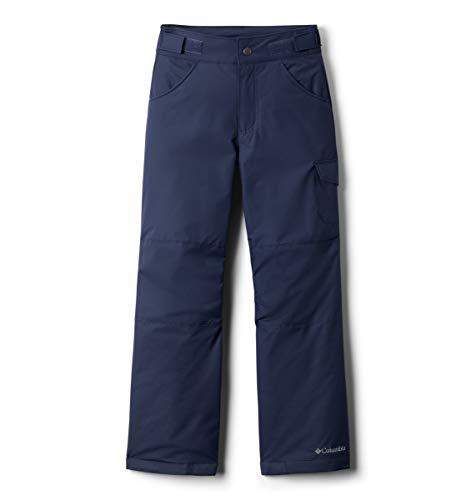 Columbia Starchaser Peak II Pantalones de esquí