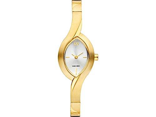 Danish Design ladies watch IV05Q1123