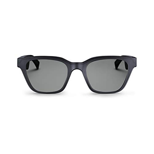 Bose Frames Audio Sunglasses, Alto (SM)