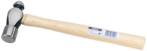 Draper 64592 Kugelhammer 900 g
