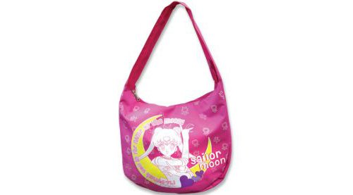 Bolso Sailor Moon