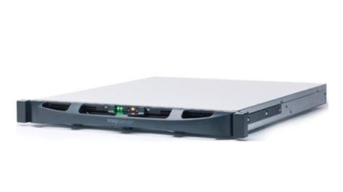 snapserver-xsr40-4-bay-rack-mount-with-4-x-4tb-wd-red-pro