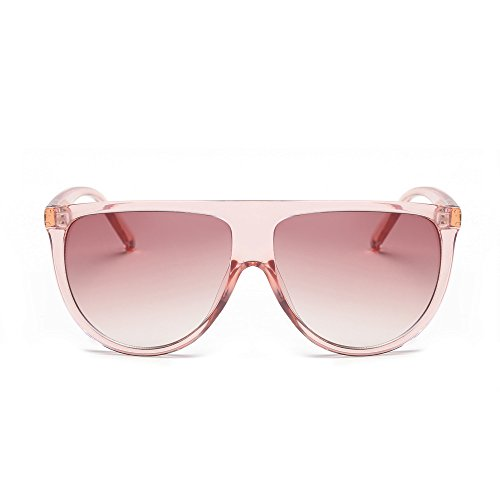 DAY.LIN Ray Ban Sonnenbrille Dam...