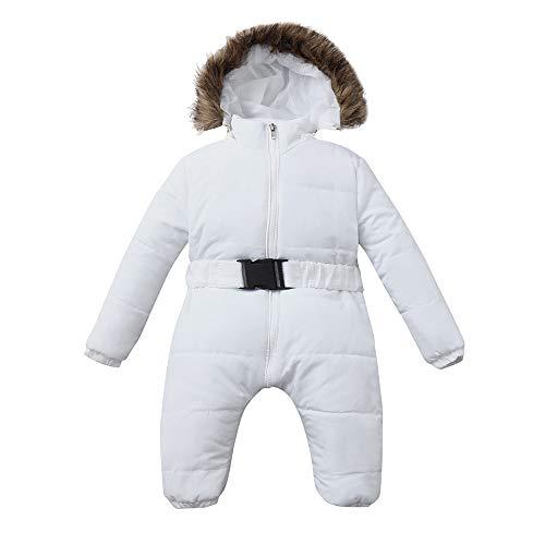Baby Born Feen Kostüm - Litale Kind Mode Kinder Kleidung Wilde