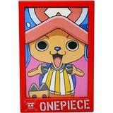 chopper-one-miele-pezzo-metro-nix-photo-frame-piggy-bank-japan-import