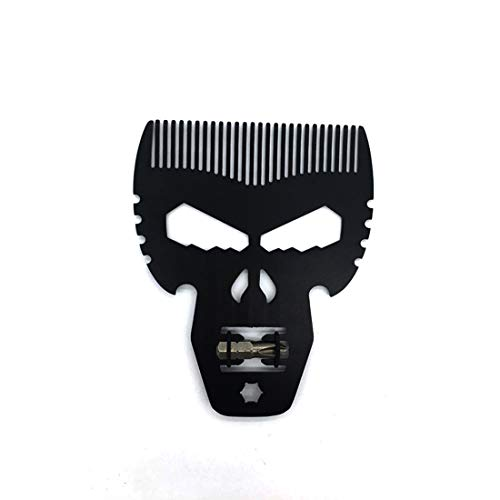 Herramienta de peluquería 2Pcs