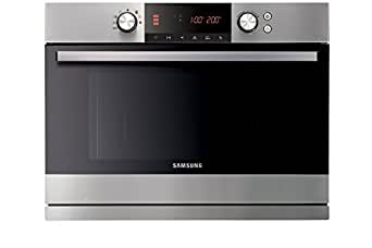 Samsung FW113T002 Four Micro-Ondes Intégrable 36 L Inox