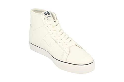 Nike Herren Sneaker Summit White 114