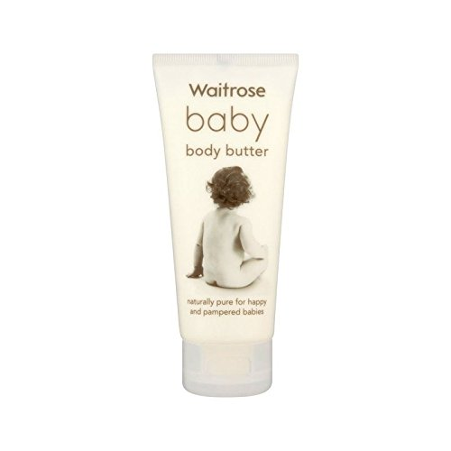 bebe-carroceria-mantequilla-waitrose-100ml