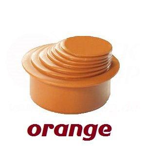ht-kg-rohr-reduzierverbinder-mehrstufig-oe-63-100-mm-orange-reduktion-oe-110-dn-100-reduzierstuck-ub