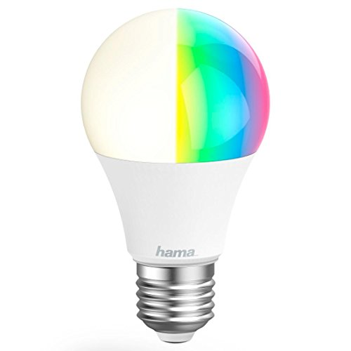 HAMA WIFI Lampe