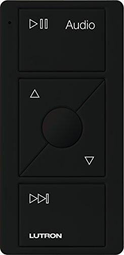 lutron-pj2-3brl-gbl-a02-pico-remote-control-for-audio-sonos-endorsed-integration-black-by-lutron
