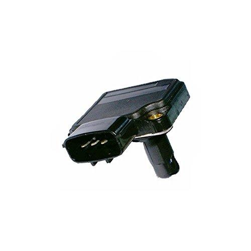 Autoparts - AFH55M-13 Luftmassenmesser AFH55M13 (1992 Geo Tracker)