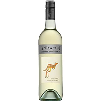 Yellow-Tail-Chardonnay-Weiwein-135-Vol-075l