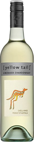 yellow-tail-chardonnay-weisswein-135-vol-075l