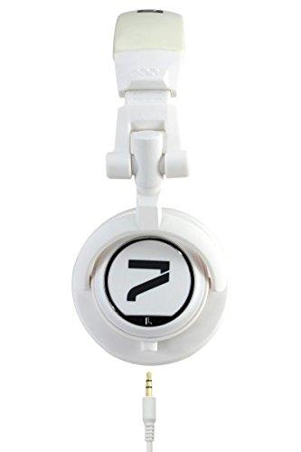 7even® Headphone black - 2