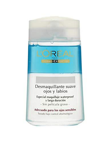 L'Oreal Paris Dermo Expertise Desmaquillante Ojos