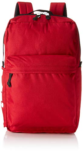 Levi's homme The L Pack Full Side Logo Sac a dos Rouge (Brillant Red)