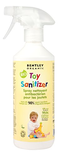 bentley-organic-bio-desinfektion-500-ml