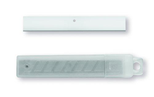 Color Expert 10 Ersatzklinge für Schaber 937280, 100 mm 93728199