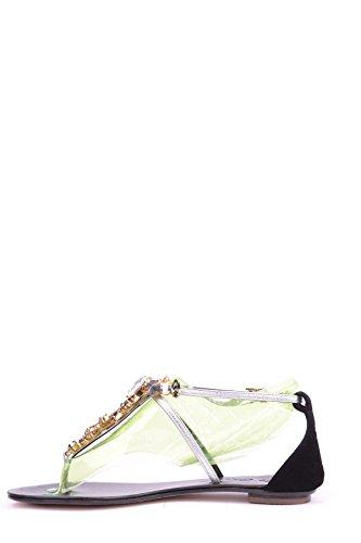 Chaussures pt876 Le Capresi Donna noir Noir