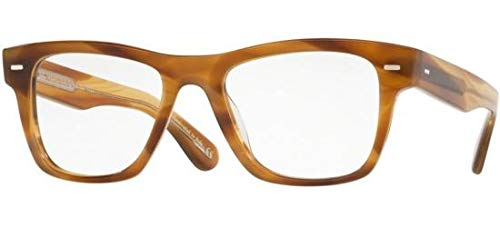 Oliver Peoples Brillen OLIVER OV 5393U RAINTREE Unisex