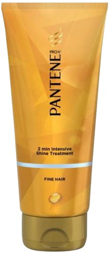 pantene-soin-intensif-concentr-nutrition-et-lgret-2-minutes-200-ml-lot-de-2