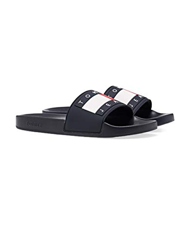 Tommy Hilfiger Jeans Pool Slide
