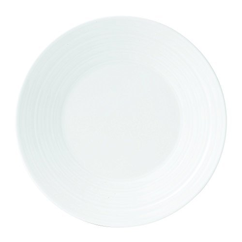 wedgwood-jasper-conran-plate-embossed-18cm-by-wedgwood