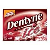 dentyne-gum-ice-cherry-112g