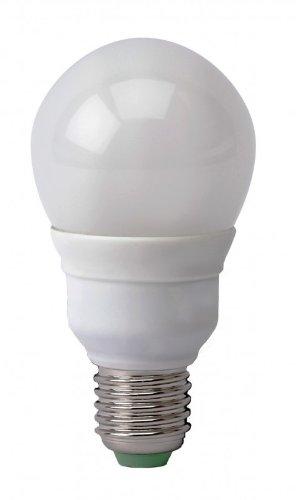 Megaman Kompaktleuchtstofflampe MM 80803