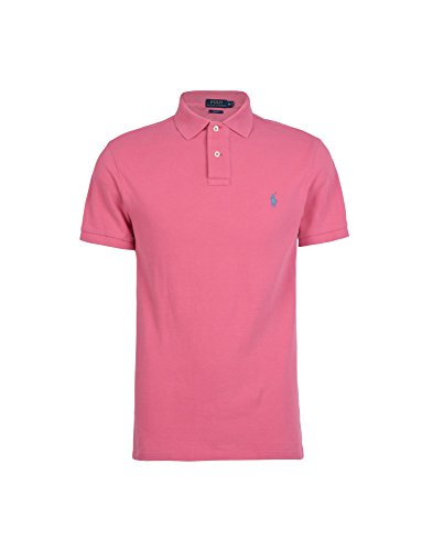 Polo Ralph Lauren Herren Poloshirts Poloshirt, Poloshirts Small