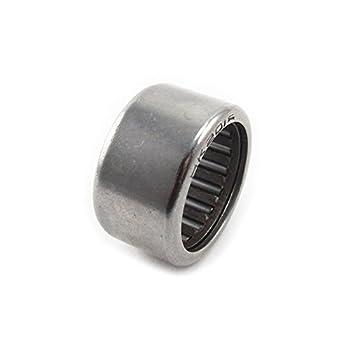 Generic Hk202614Hk201420X 26X 14Mm Metall Nadellager (2Stück) 2