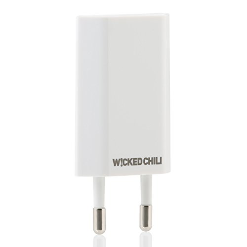 wicked-chili-pro-series-netzteil-ultra-slim-usb-adapter-fur-apple-iphone-7-7-plus-6s-plus-6-plus-6s-