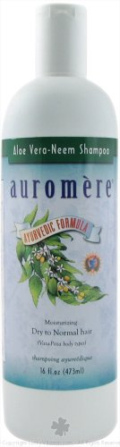 pack-de-2-x-auromere-ayurveda-champu-aloe-vera-neem-16-fl-oz
