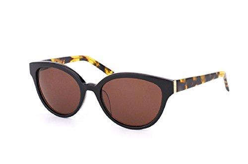 esprit-damen-sonnenbrille-mit-400er-uv-schutz-und-bruchsicherer-verglasung