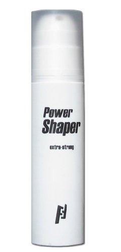 power-shaper-extra-strong-perlglanz-haargel