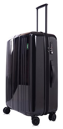 lojel-superlative-expansive-polycarbonate-large-upright-spinner-luggage-black-one-size