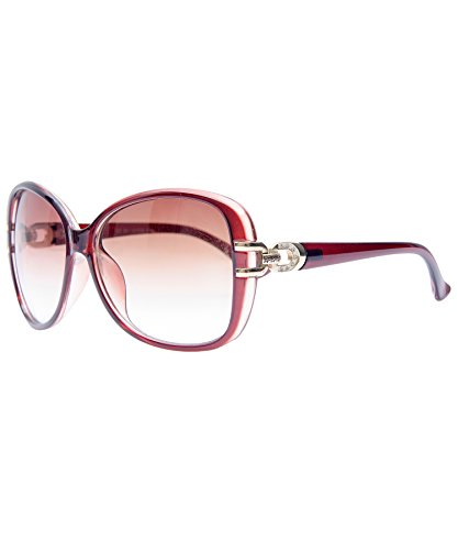EFASHIONUP -SUNGLASSES FOR WOMEN STYLISH IN DISCOUNT GOGGLE-2502