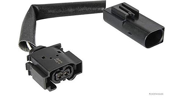 Elparts 51277300 Anschlusskabel Nockenwellen Sensor Auto