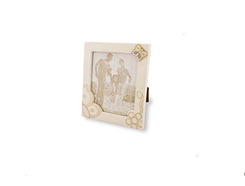 Thun cornice portafoto maxi elegance art c1655'