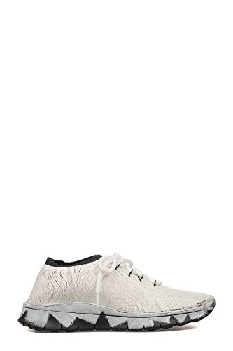mm6-maison-margiela-homme-s57ws0128s47527962-blanc-polyester-baskets