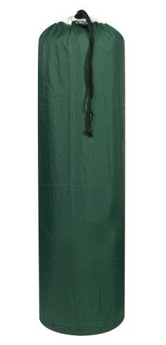 granite-gear-tough-sack-10-assorted
